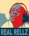 Real Rellz on the Beatz