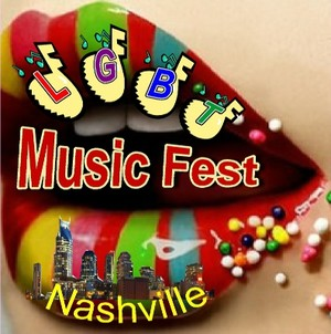 Open Call To LGBT Performing Artists, Music Creators & Industry. Come