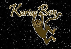 Kurius Boy Production
