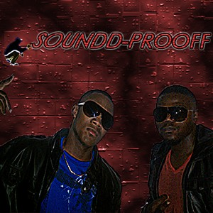 Soundd-Prooff
