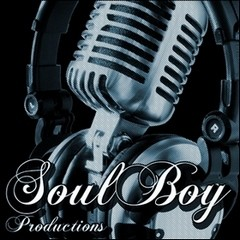 SoulBoy Productions