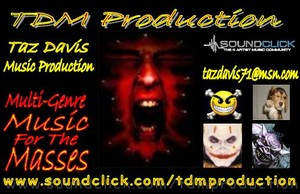 TDM Production