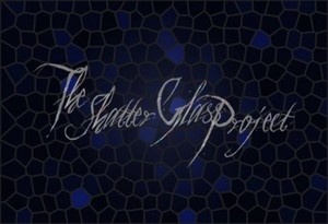 The ShatterGlass Project