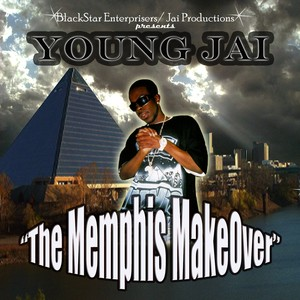 Young Jai Productions
