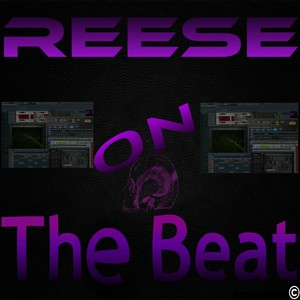 ReeSeOnTheBeaT