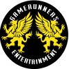 GAMERUNNERS ENTERTAINMENT