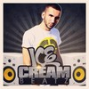 ICE CREAM BEATZ