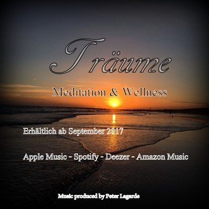 The new Release ``Träume ``