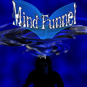 Mind Funnel