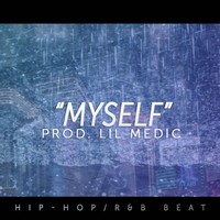 Your #1 Source For HIGH QUALITY Beats! Over 230 Professional Beats. Multi Genre Hip Hop, Rap, Trap, R&b, Pop, Dance, EDM & More. Buy ONE Get ONE FREE! On Now.