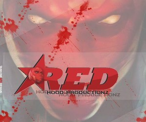 RedHood Beatz
