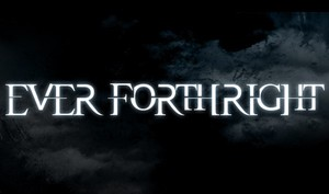 Ever Forthright