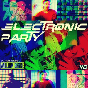 ELECTRONIC PARTY - New Song .:. Música Nova - Free Download!
