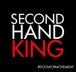 The Second Hand King Show