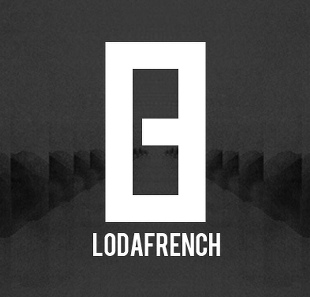 Lodafrench Beats