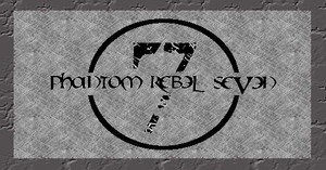 Phantom Rebel Seven