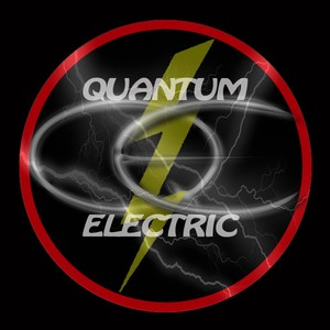 Quantum Electric Project