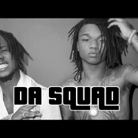 SoundClick artist: Young Surf On Da Beat - The Hottest Beatz For The