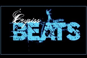 Crysiss Beats