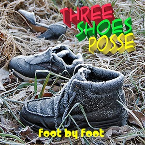 Three Shoes Posse
