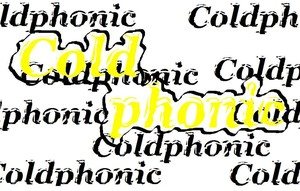 Cold Phonic