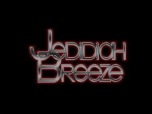 Jedidiah Breeze BEATS