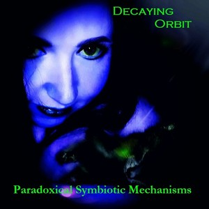 Paradoxical Symbiotic Mechanisms NOW OUT!!!!