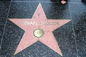 Michael Jackson...Our King, Our Hero/ KEEP HIS DREAM ALIVE