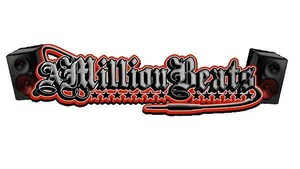 ILLMILLZ AMILLION BEATS