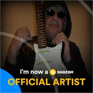 Follow Richi.h.On Shazam!