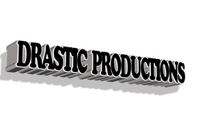 DRASTIC PRODUCTIONS