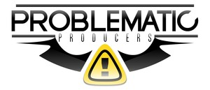 Problematic Producers
