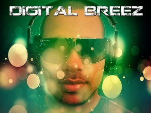 DigitalBreez