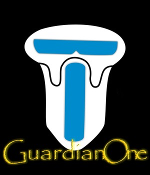 GuardianOne