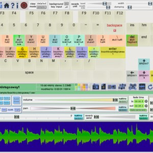 Soundplant 45 Released - QWERTY Software Sampler Updated On Mac & Win