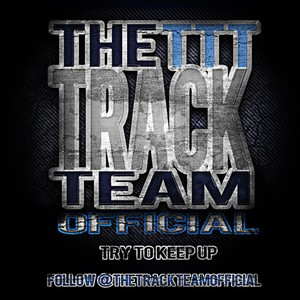 The Track Team Official
