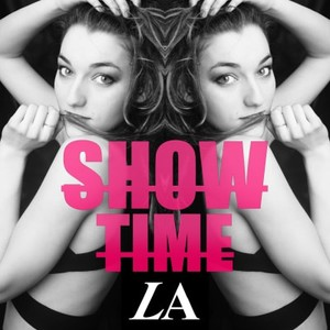LA Releases First Single SHOWTIME