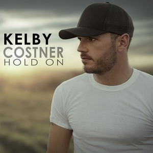 A New Era Of Country Heart And Soul With Kelby Costner