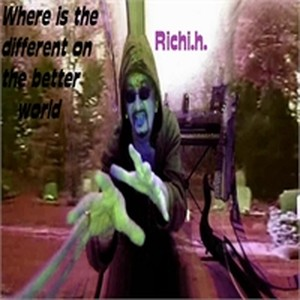 Richi.h.Music Videos on Amazon.com!