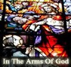 In The Arms Of God (Instrumental)