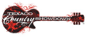 LittleHouse audition for The Texaco Country Showdown