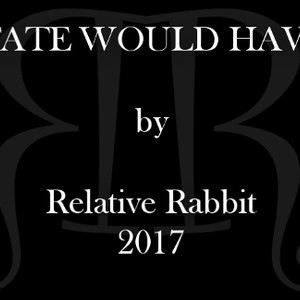 New music by Relative Rabbit