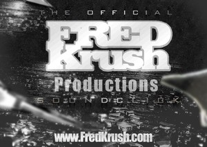 Fred Krush