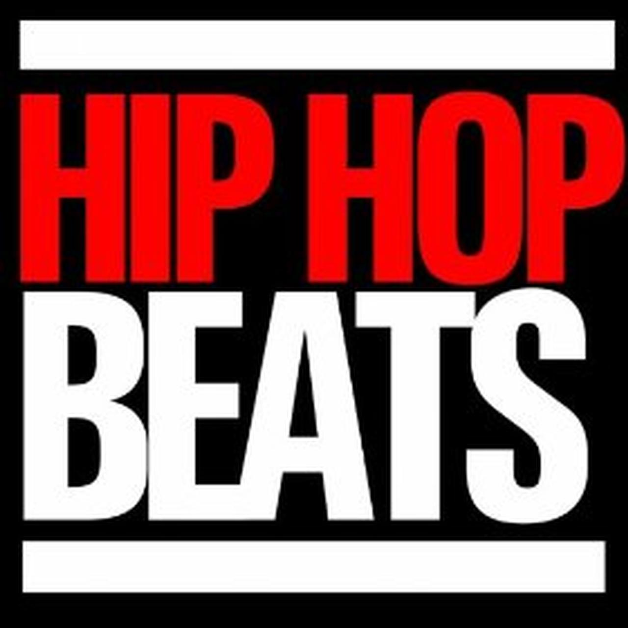 SoundClick artist: MMIHipHopBeats - page with MP3 music ...