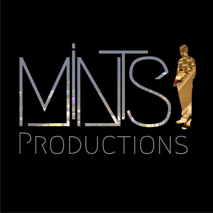 Mints Productions