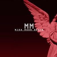 SoundClick artist: Mika Moon - page with MP3 music downloads