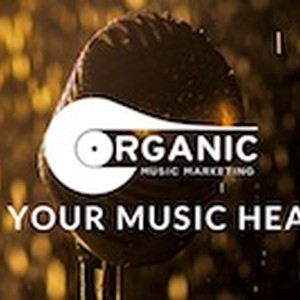 Organic Music Marketing Is Leading The Way In The Atlanta Music Scene